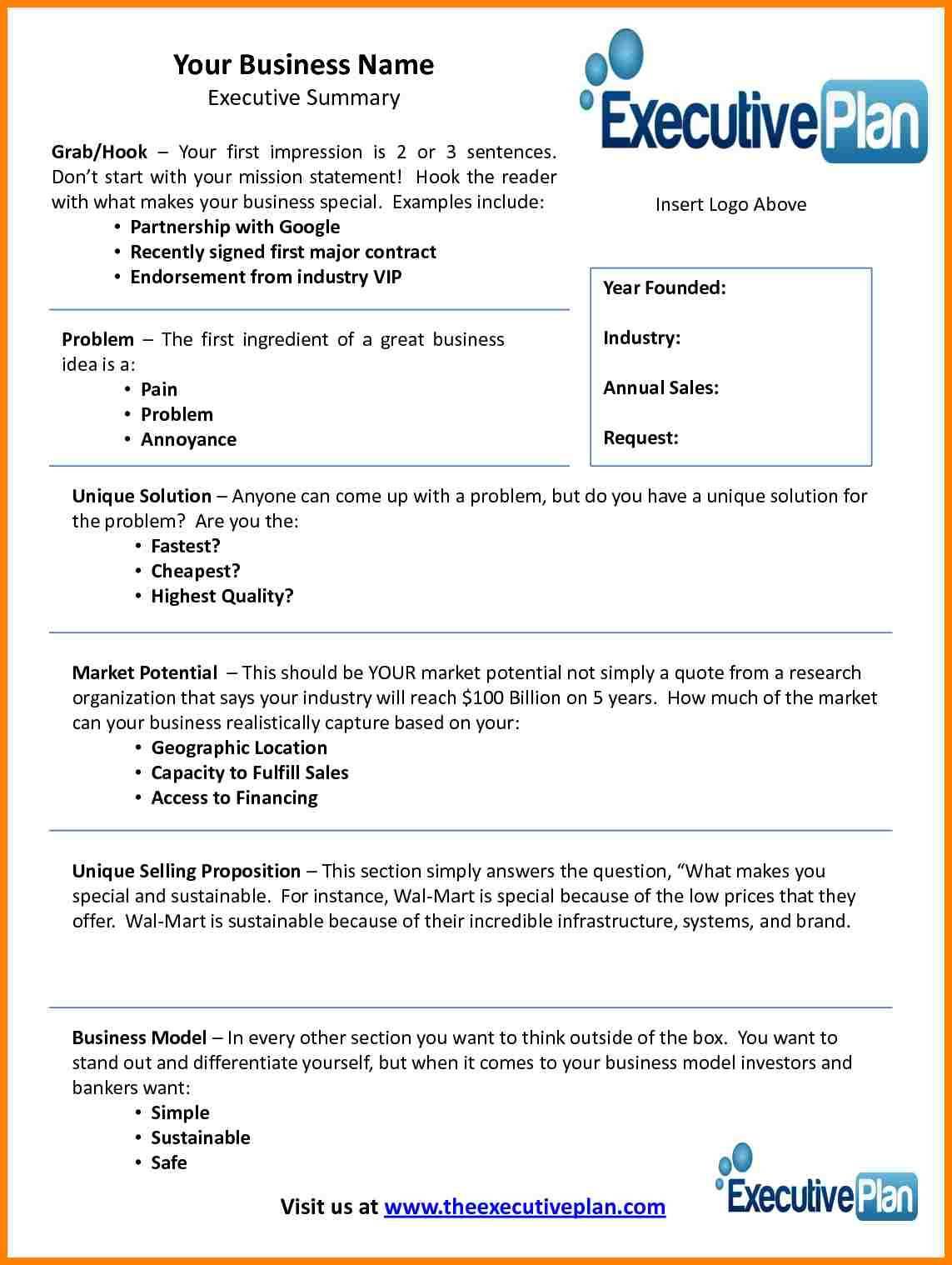 Retail Invoice Example