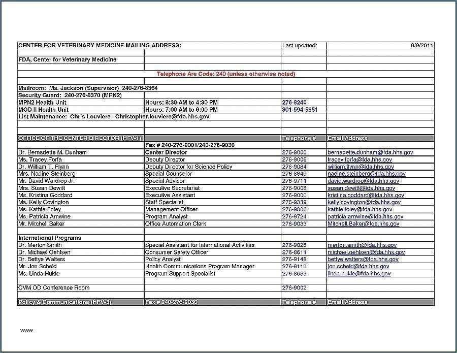 Return Label Template 30 Per Sheet