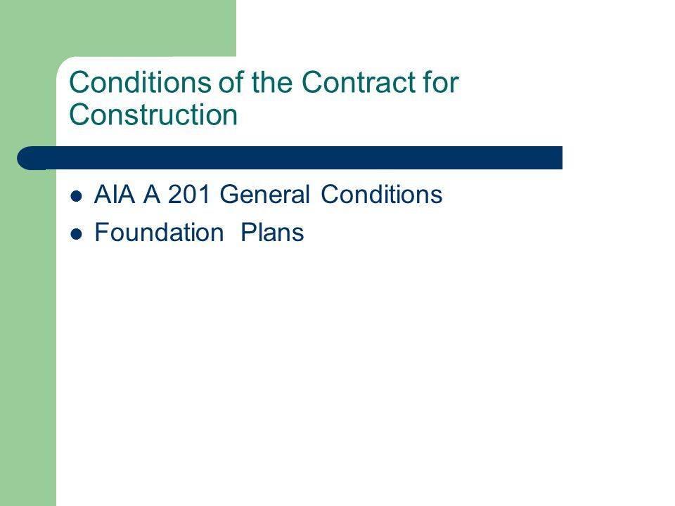 Rfi Construction Document Template