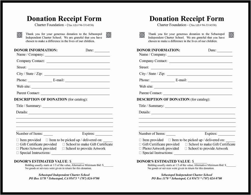 Rfi Form Template Free