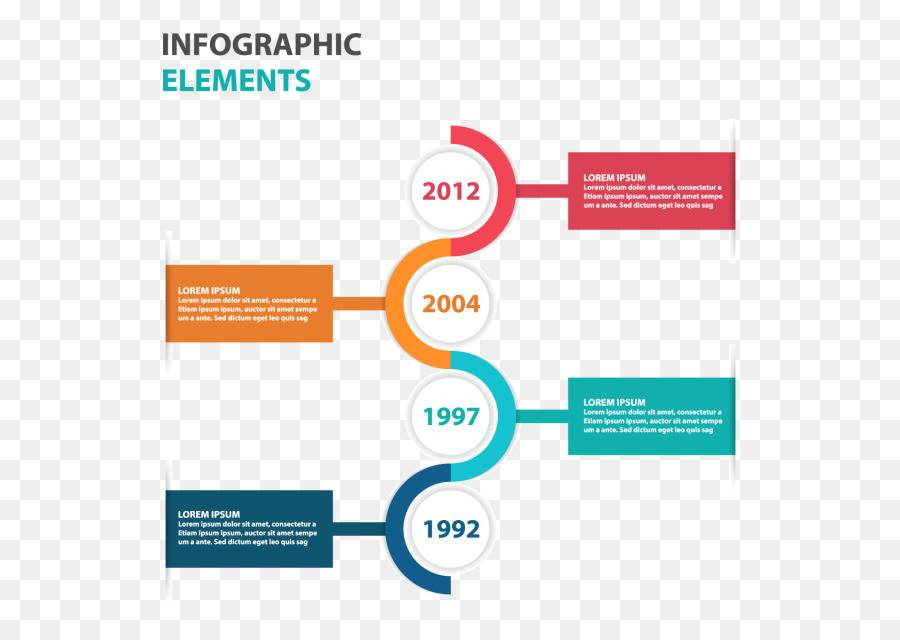 Roadmap Infographic Template Powerpoint