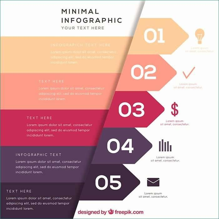 Roadmap Infographics Powerpoint Template Free