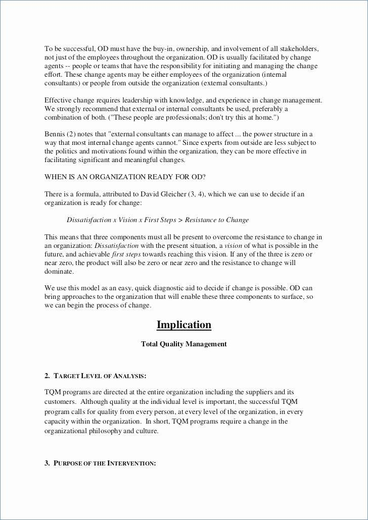 Roofing Contract Template Word