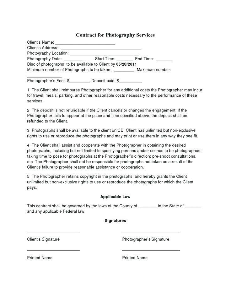 Royalty Agreements Templates