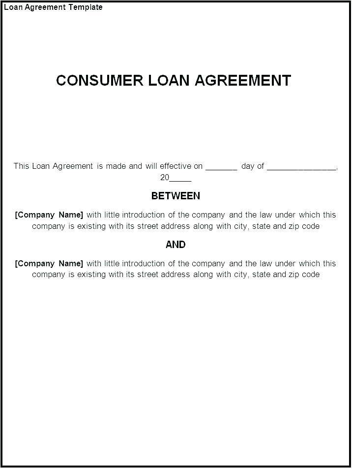 Royalty Financing Agreement Template