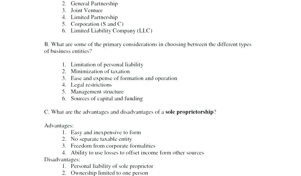S Corp Operating Agreement Template