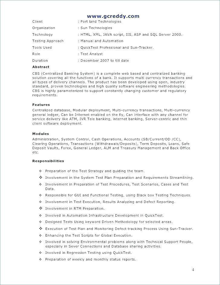 Sales Executive Employment Contract Template