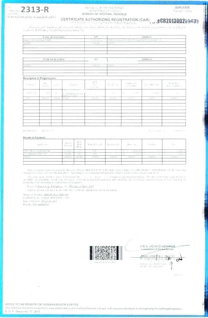 Sales Invoice Format Free Download