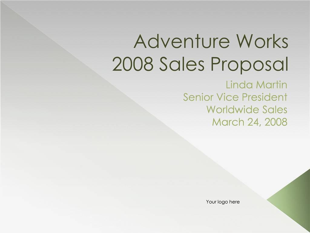 Sales Meeting Agenda Template Free