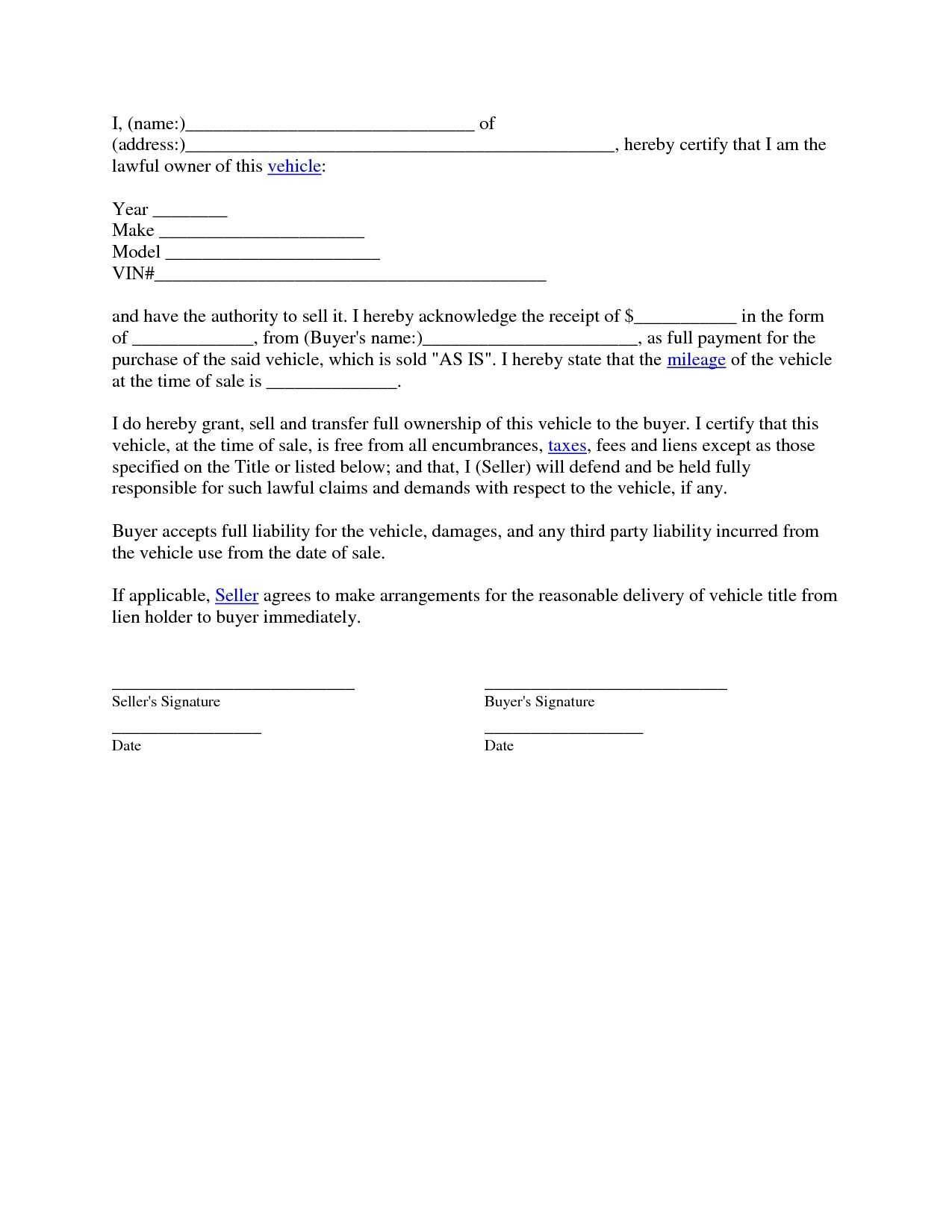 Sales Referral Agreement Template