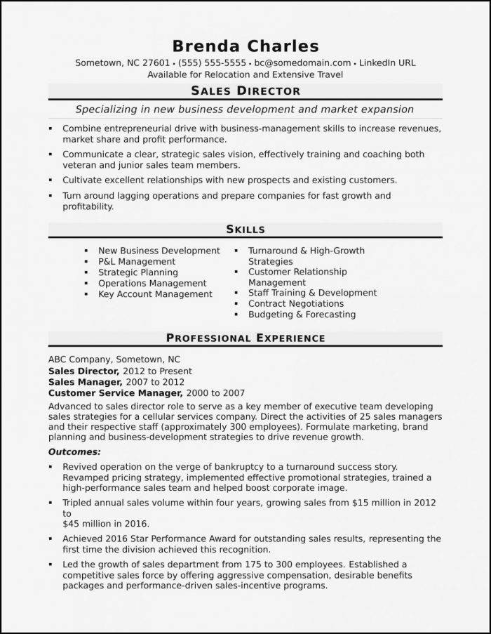 Sales Rep Contract Examples