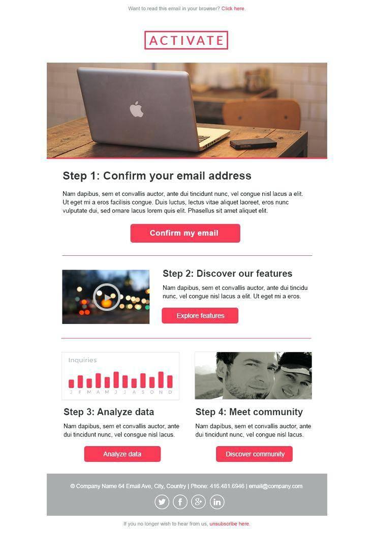 Salesforce Email Templates Hyperlink