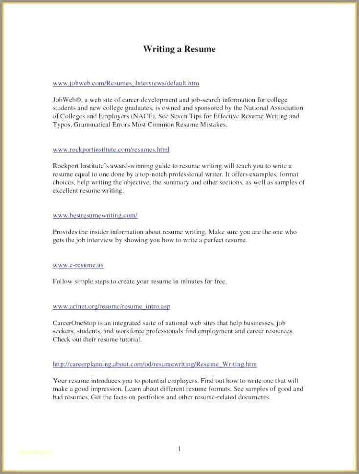 Sample Corporate Minutes Template Free Download