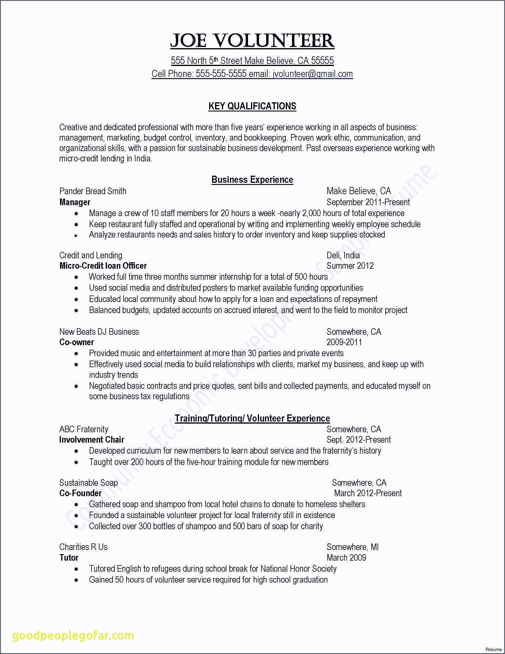Sample Employee Handbook California