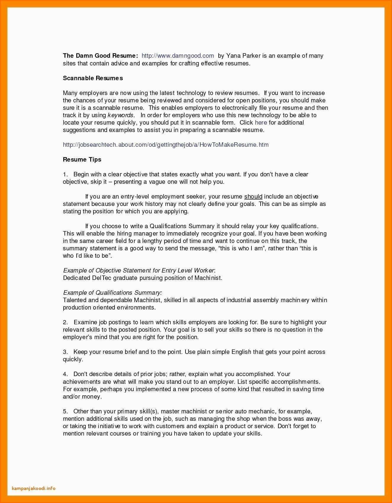 Sample Employee Handbook Ontario
