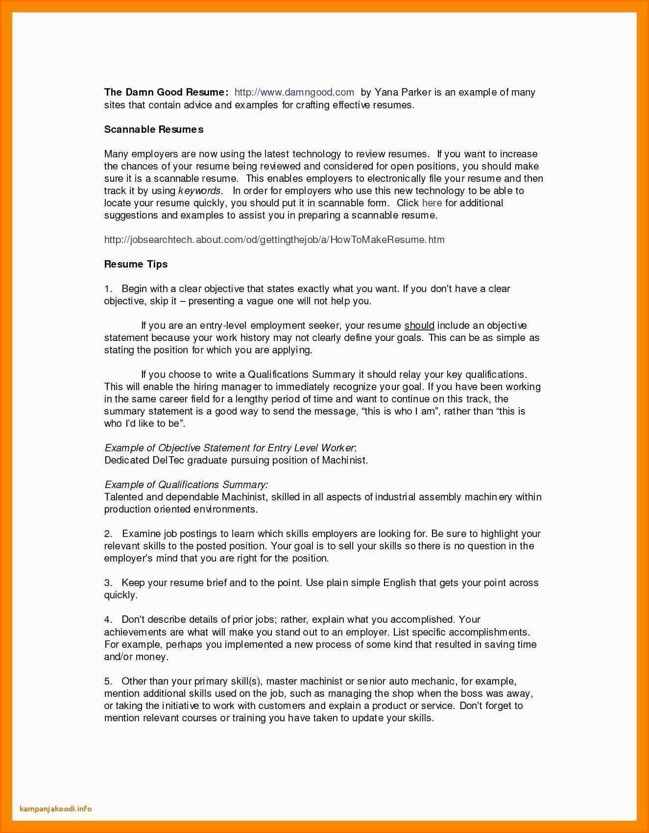 Sample Employee Handbook Ontario