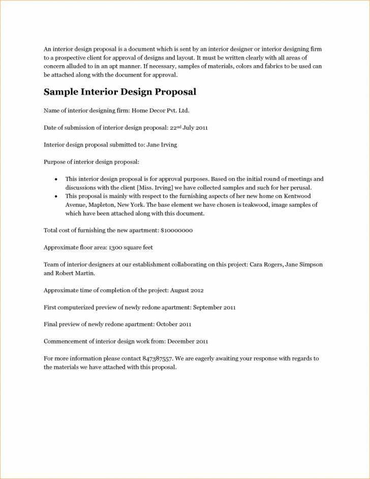 Sample Funeral Home Business Plan Template