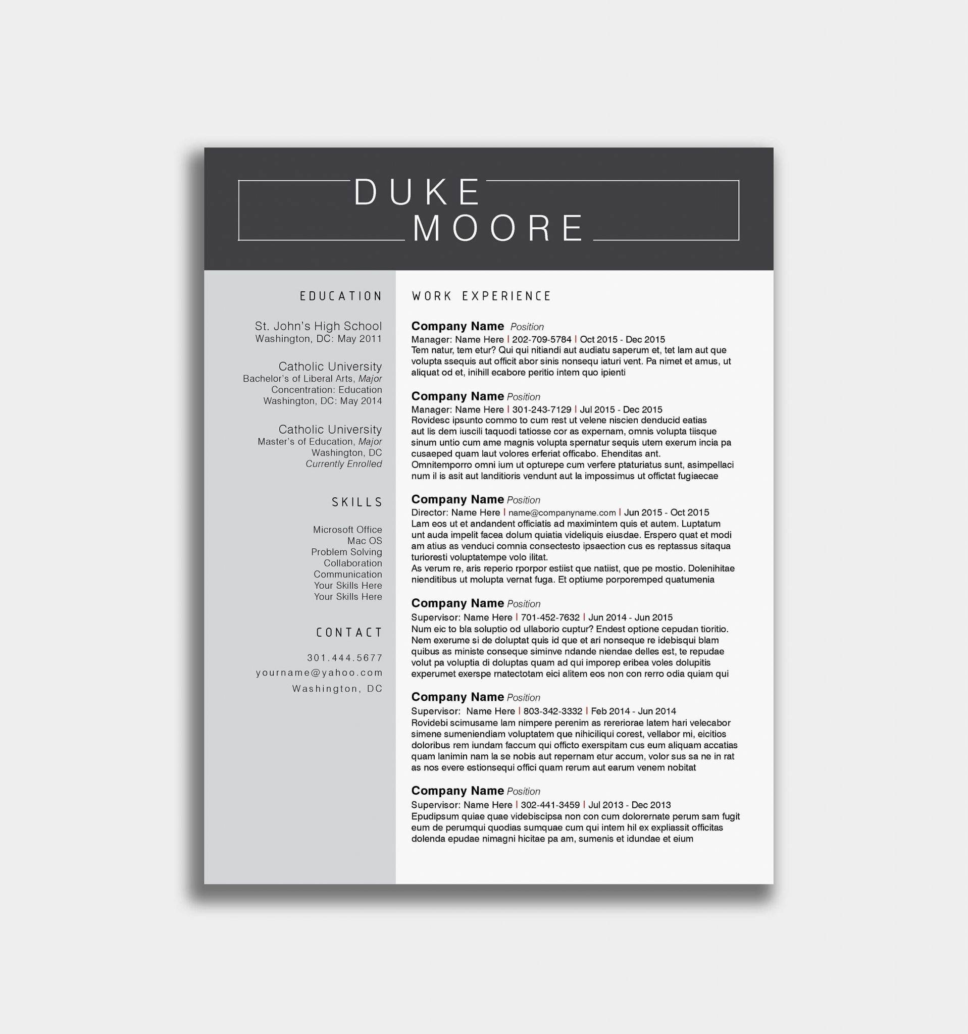 Sample Receipt Book Templates