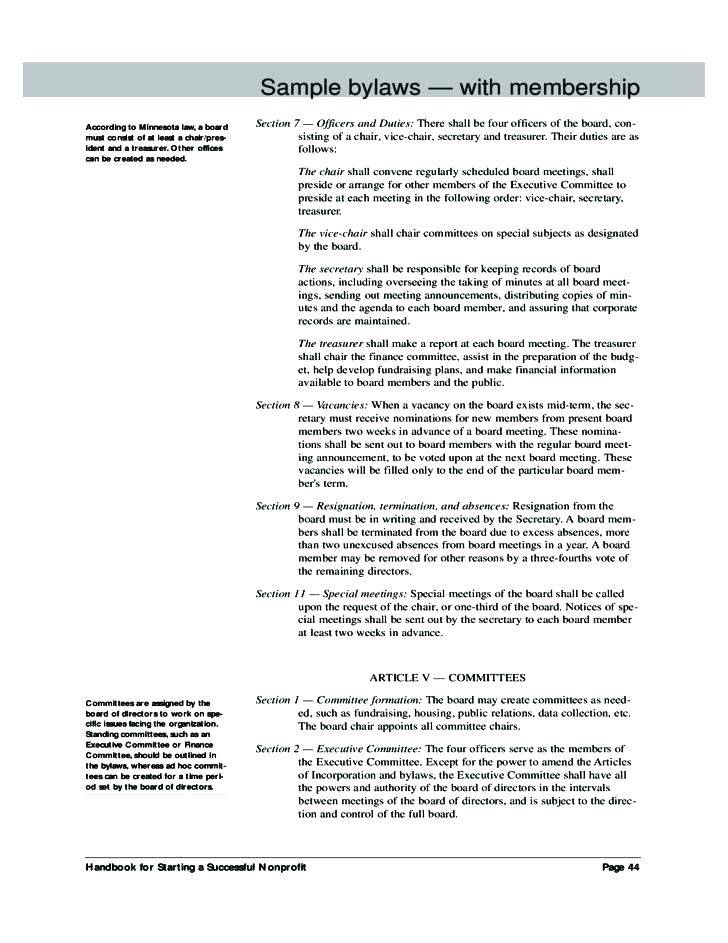 Sample Rfp Document Template