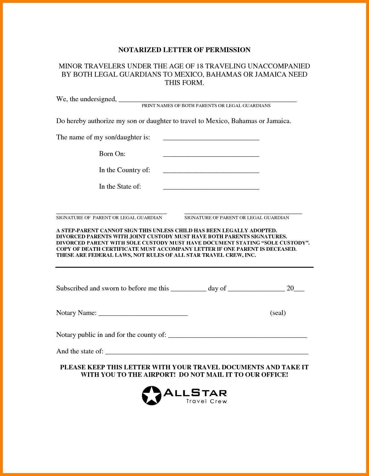 Sample Template Invitation Letter