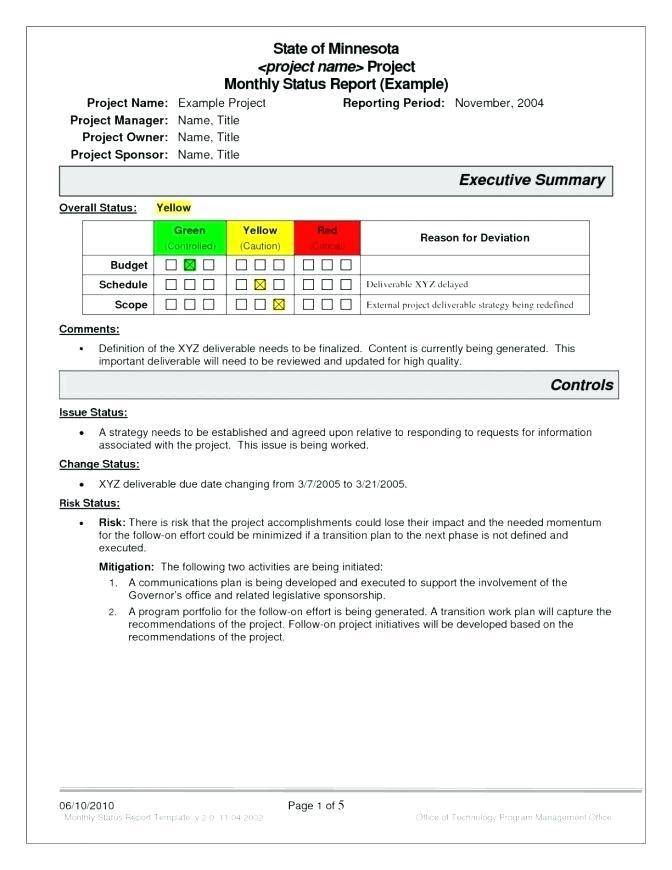 Sample Uat Test Plan Template