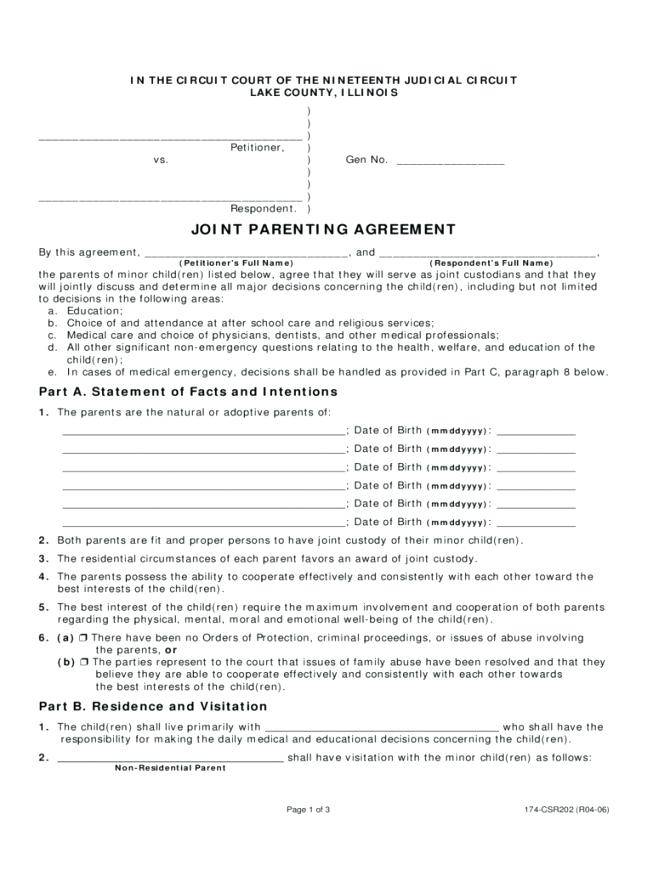 Sba Teaming Agreement Template