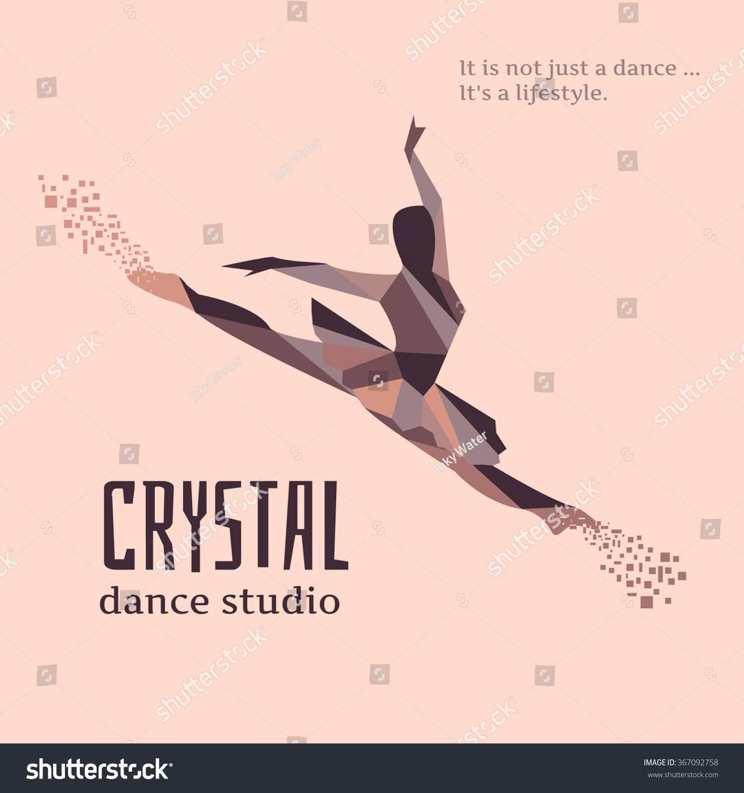 School Dance Flyer Template Free