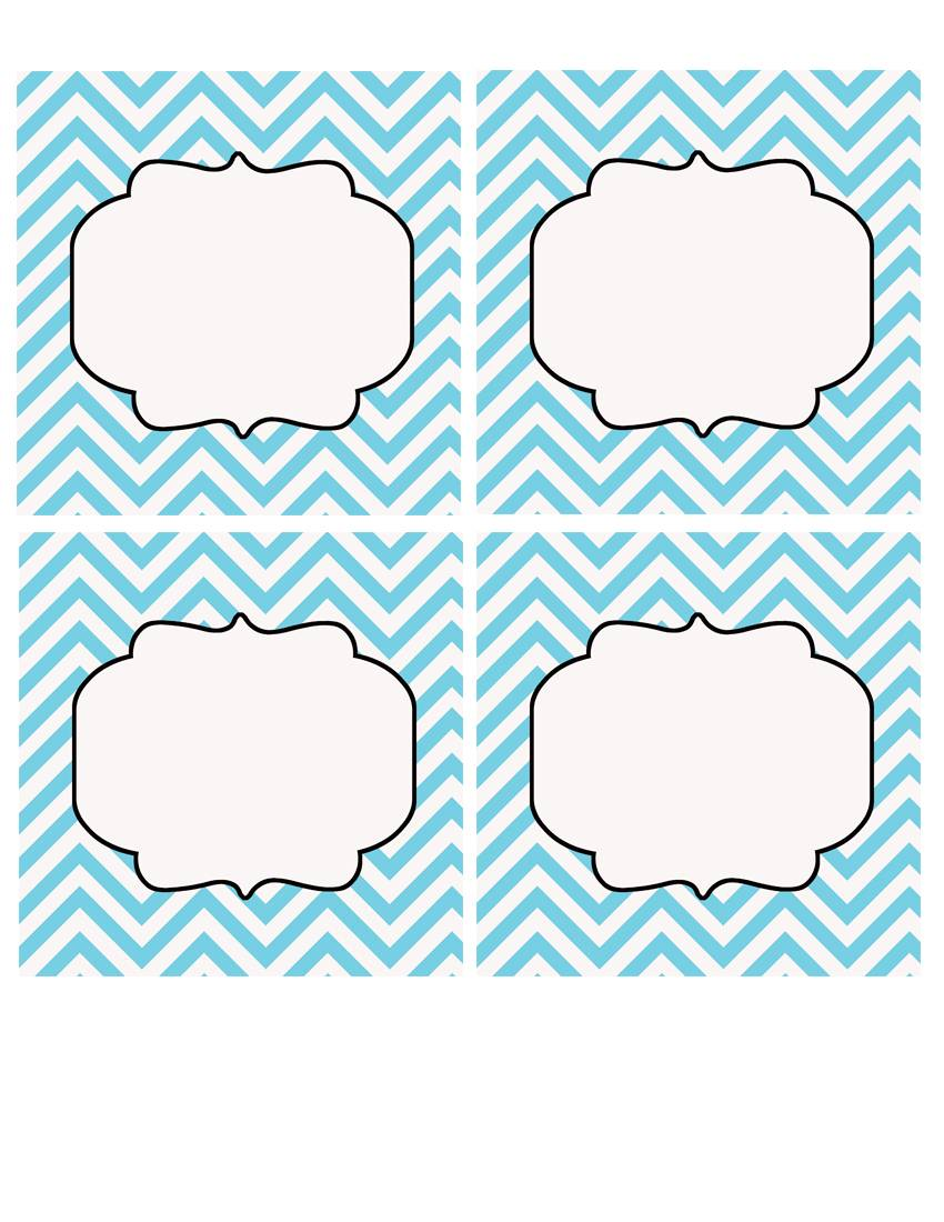 Scrapbooking Templates Free Printables