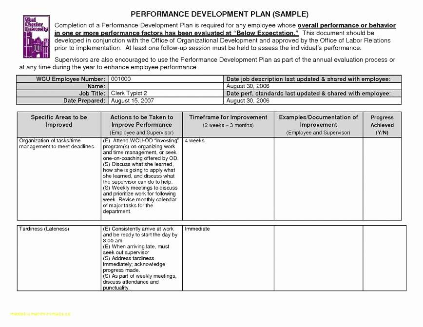Security Audit Policy Template Sans