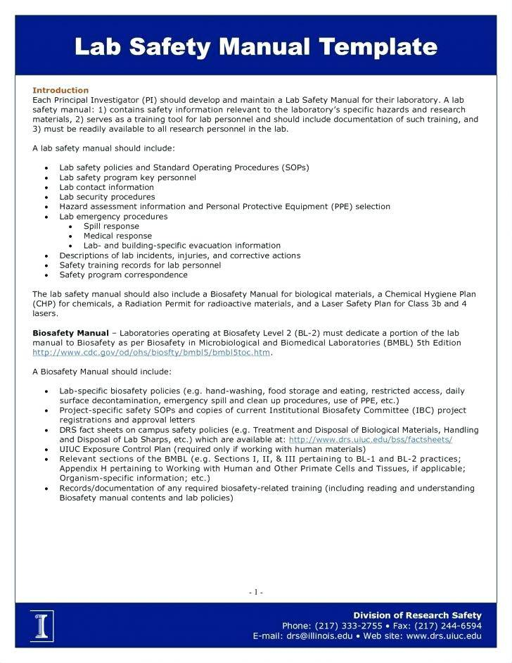 Security Education Training And Awareness Program Template