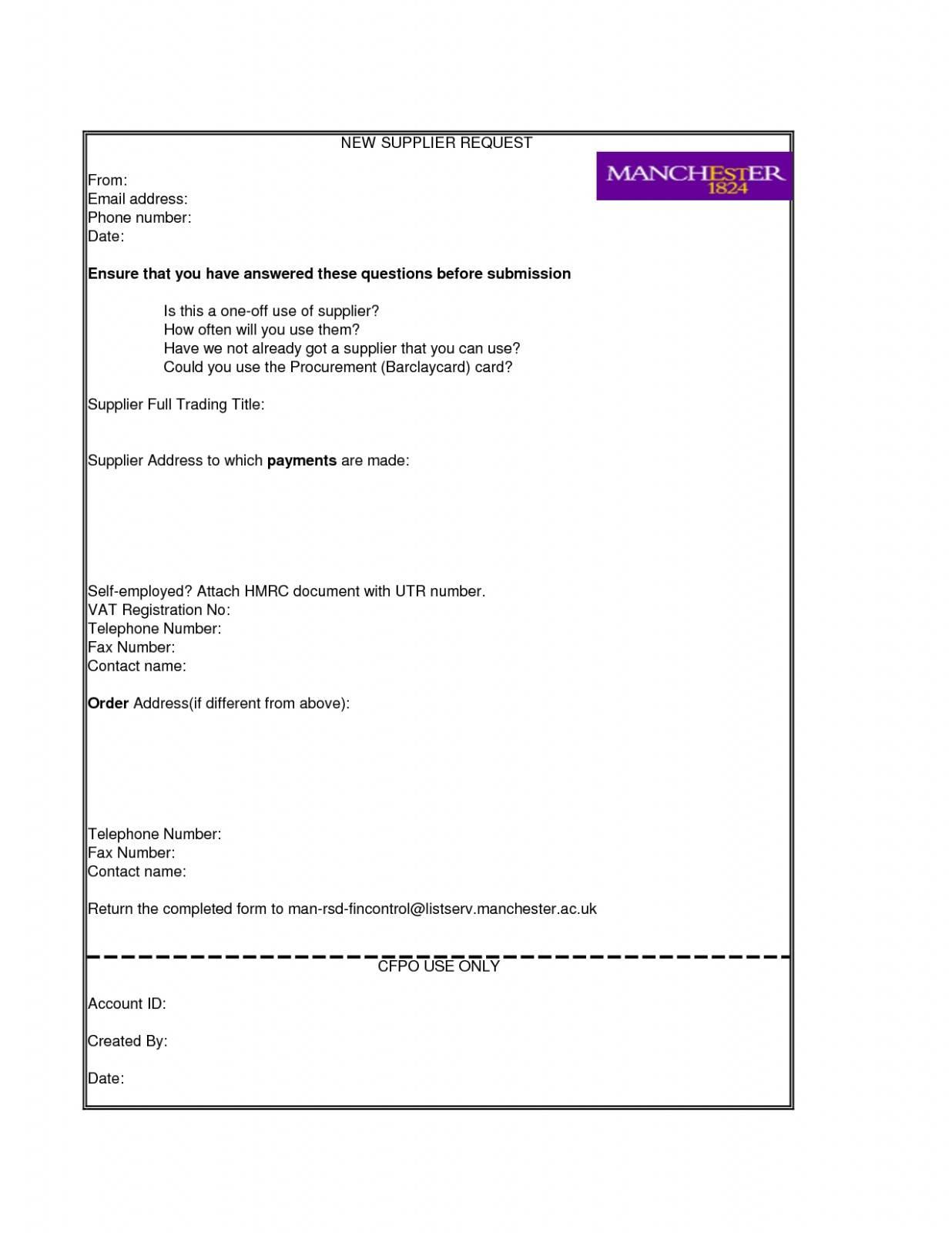Self Employed Invoice Example Uk
