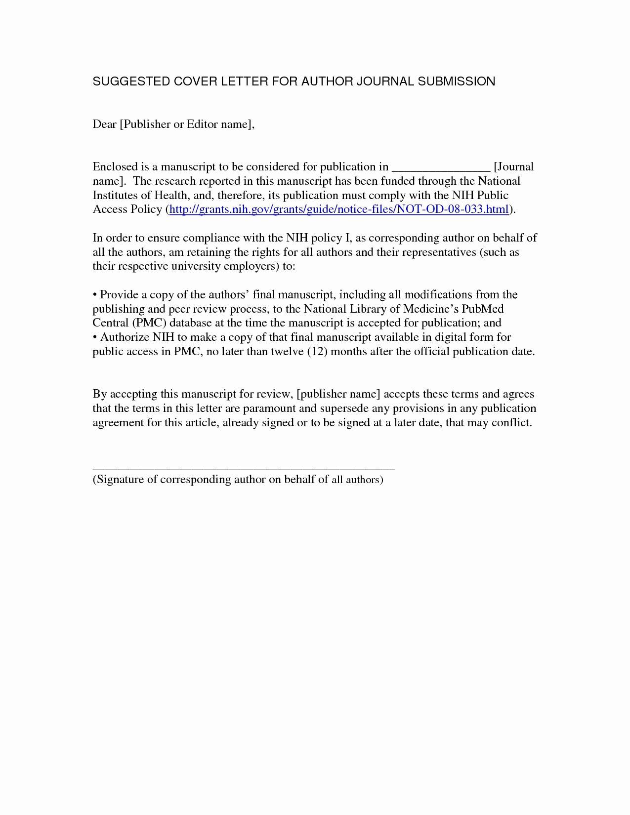 Seller Contract Template