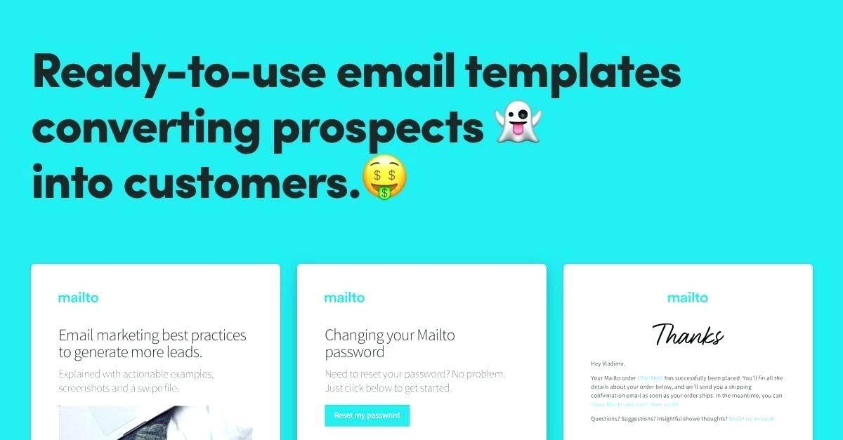 Sendgrid Email Templates + Node Js