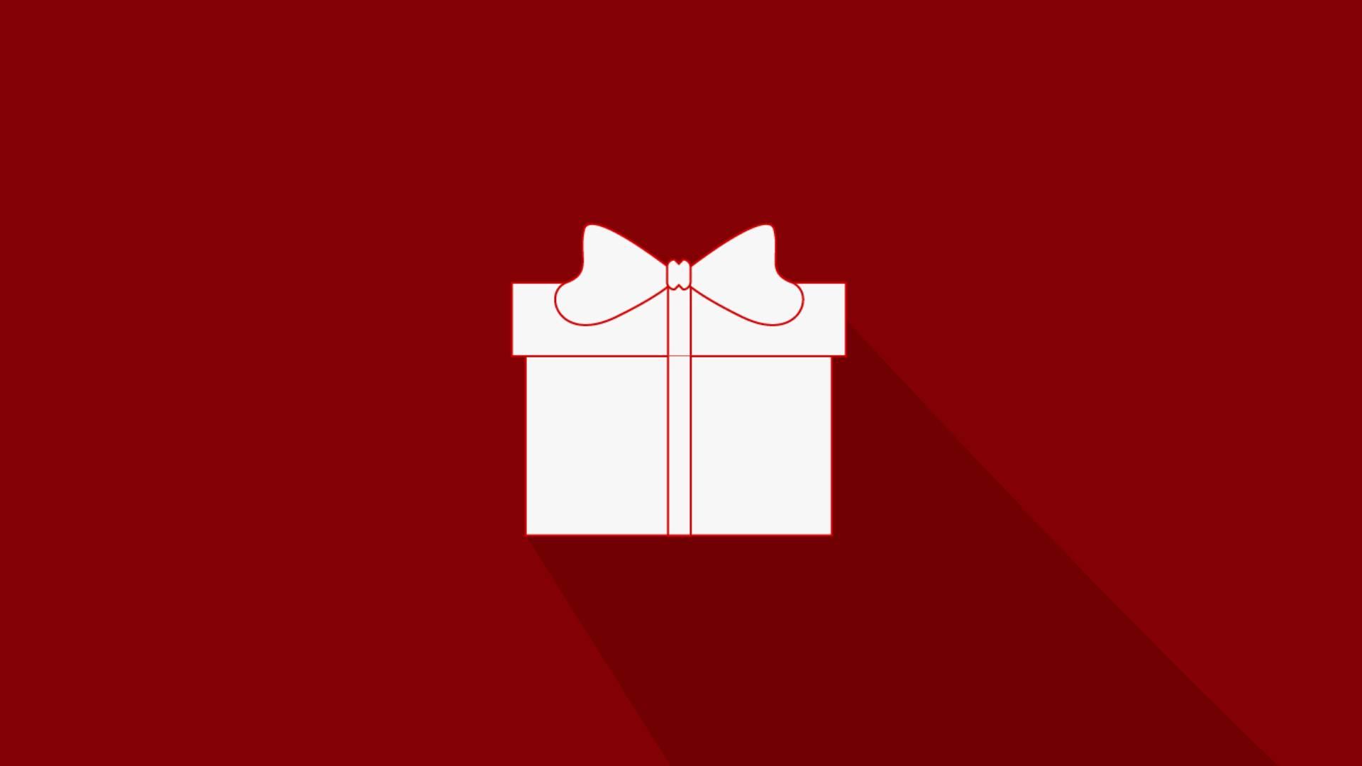 Sendgrid Marketing Email Templates