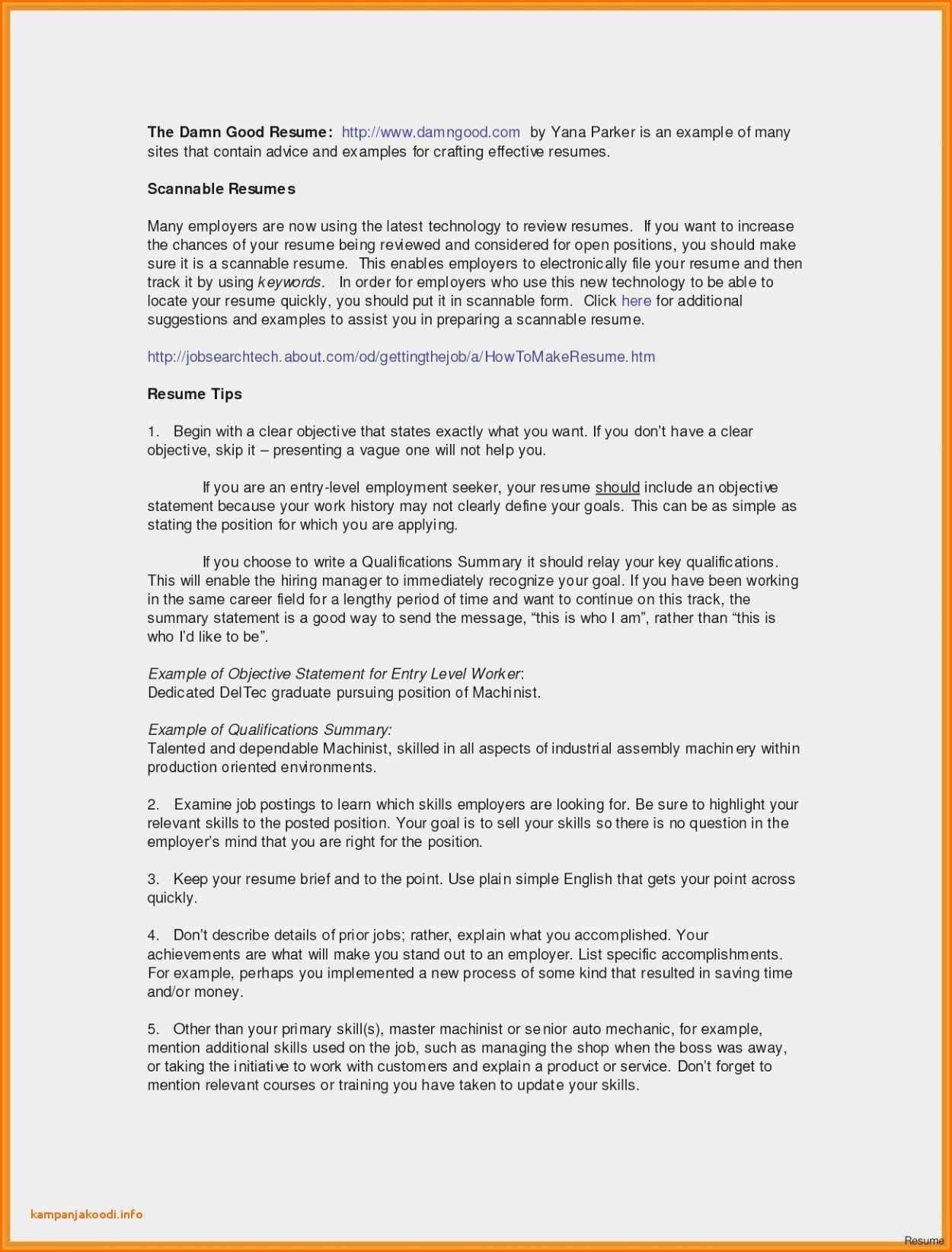 Senior Sales Representative Job Description Sample