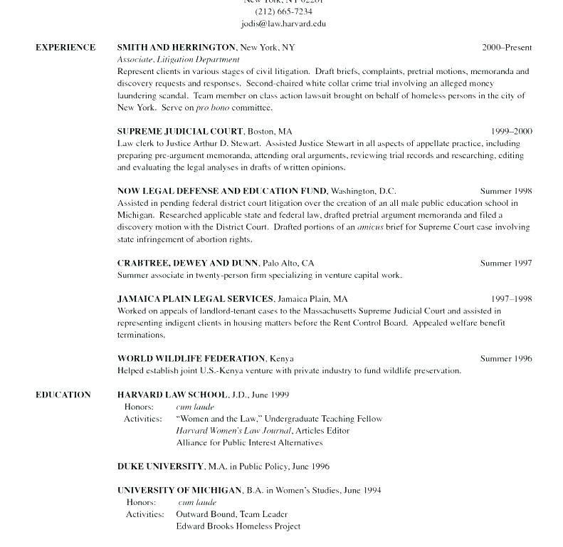 Separation Agreement Template Massachusetts