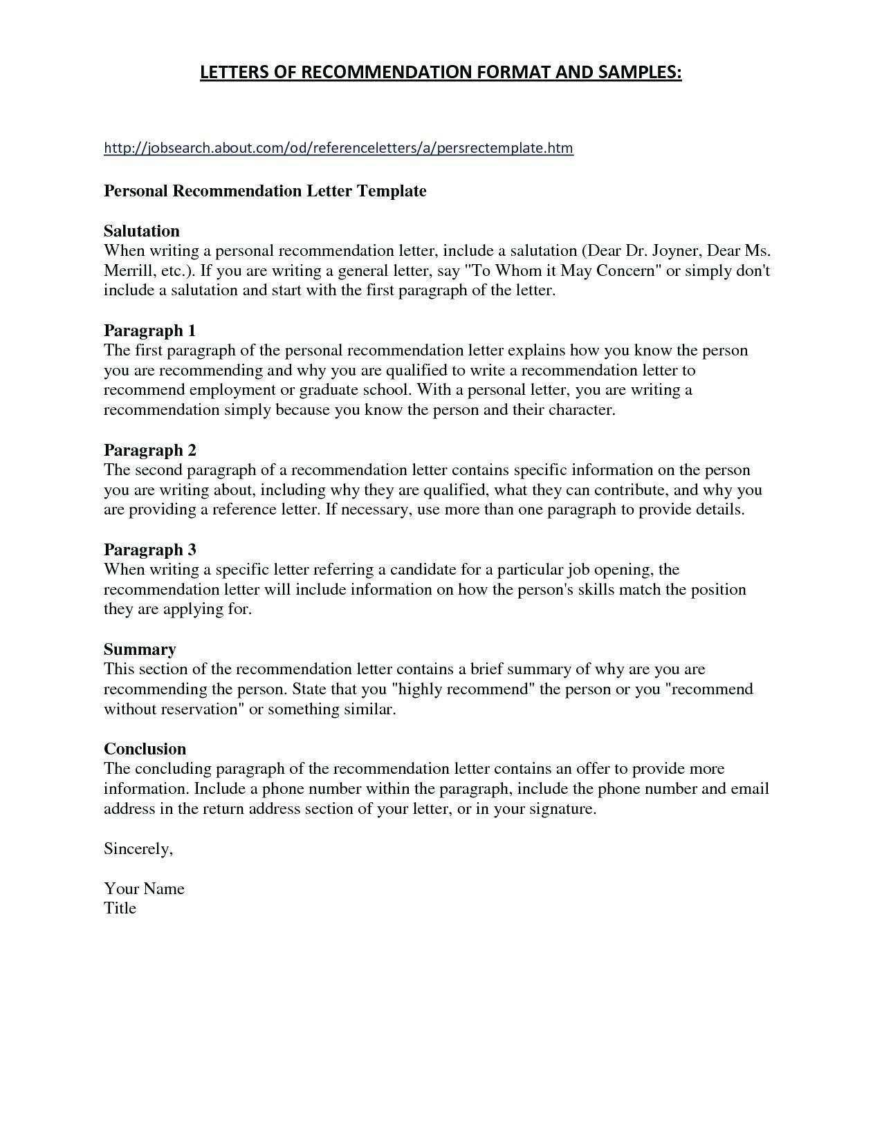 Services Rendered Contract Template