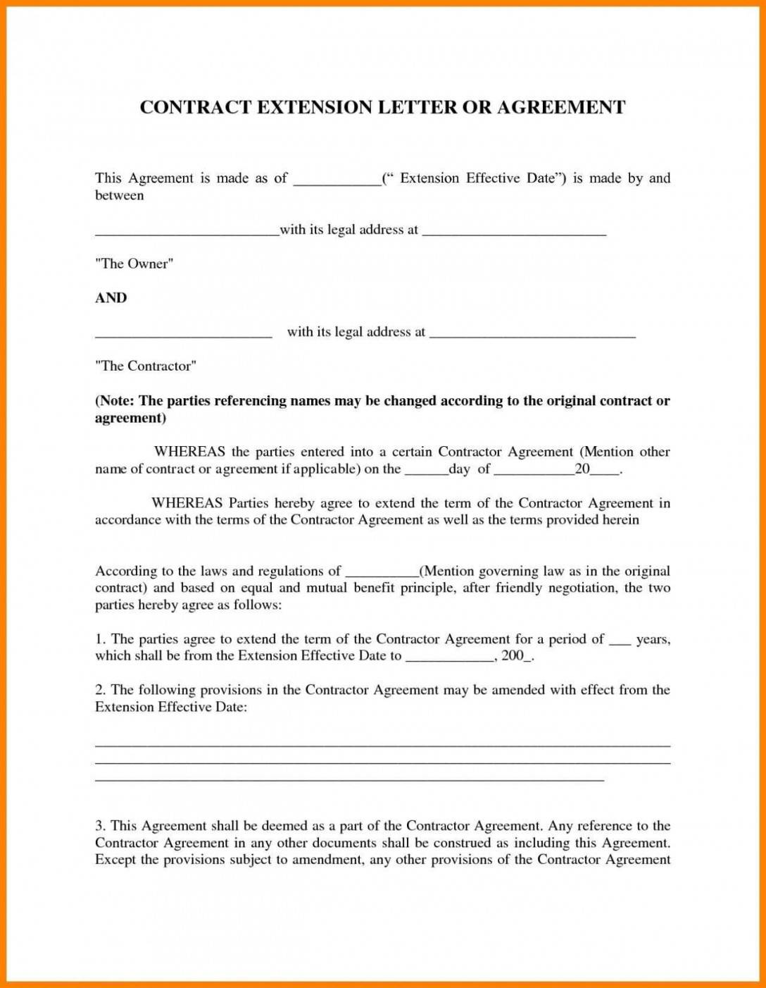 Shareholders Agreement Template Nz Free