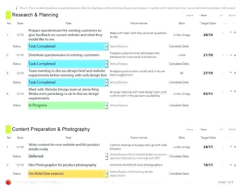 Sharepoint 2013 Create Project Template
