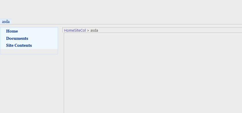 Sharepoint 2013 Custom Master Page Theme