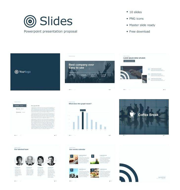 Sharepoint 2016 Templates Download Free