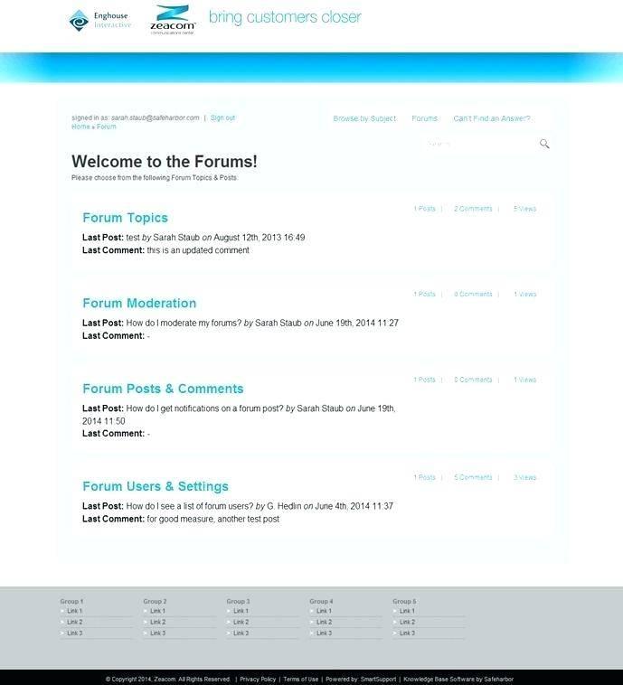 Sharepoint Foundation 2010 Application Templates