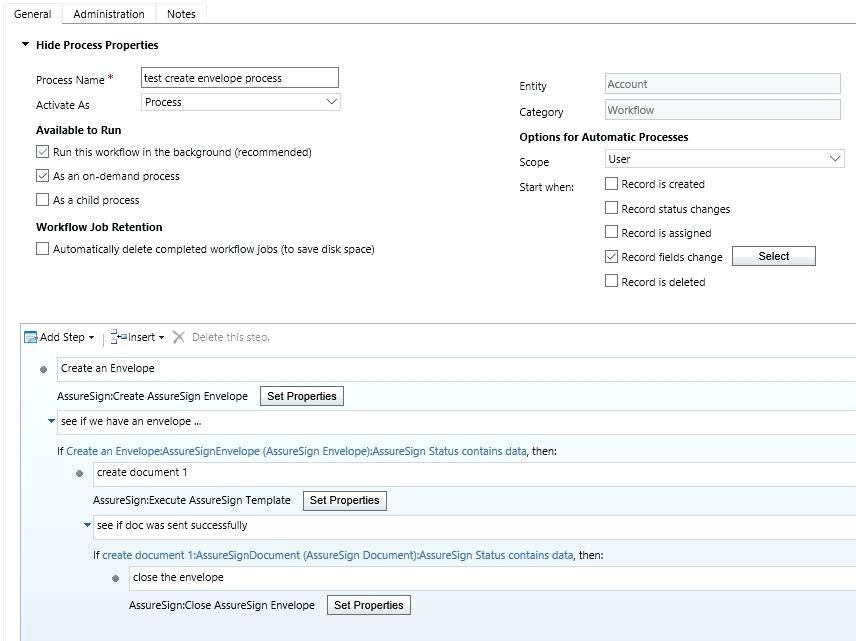 Sharepoint Workflow Requirements Document Template