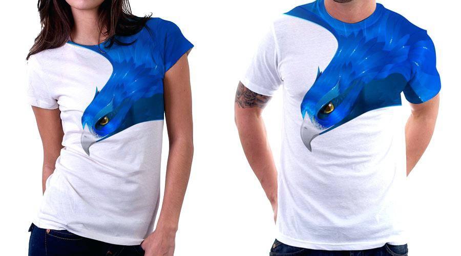 Shirt Design Template Software
