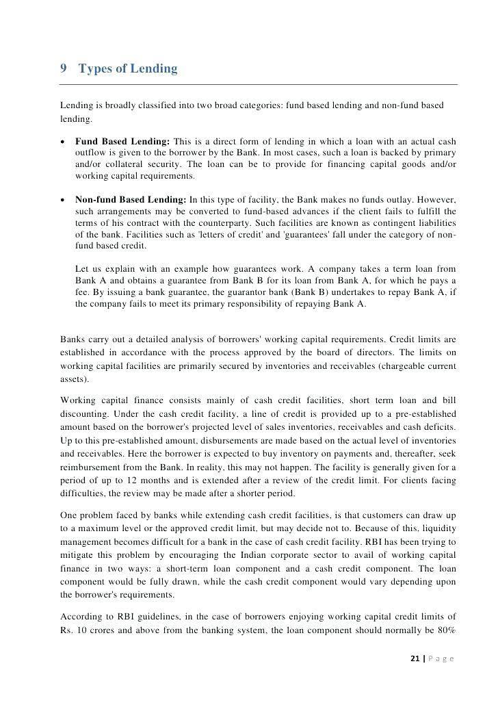 Short Term Loan Remittance Form Excel