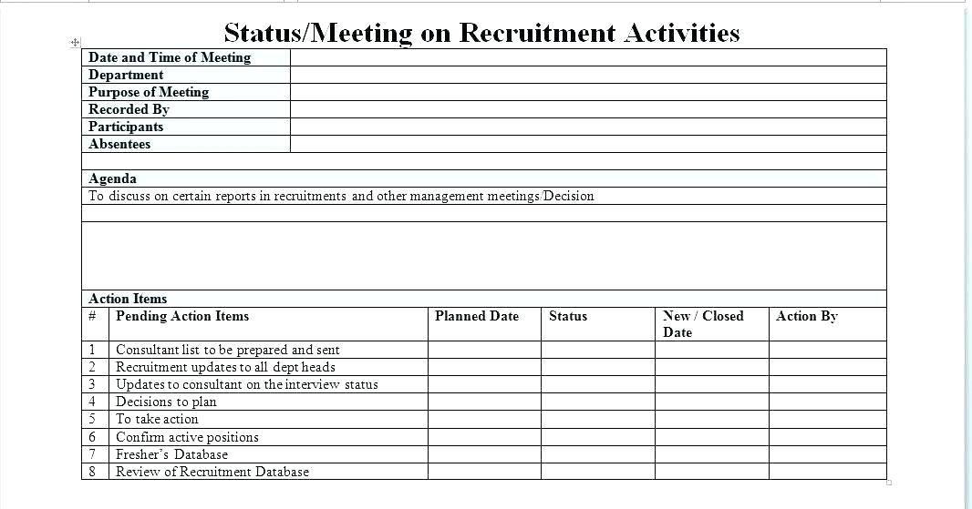 Shrm Employee Engagement Survey Template