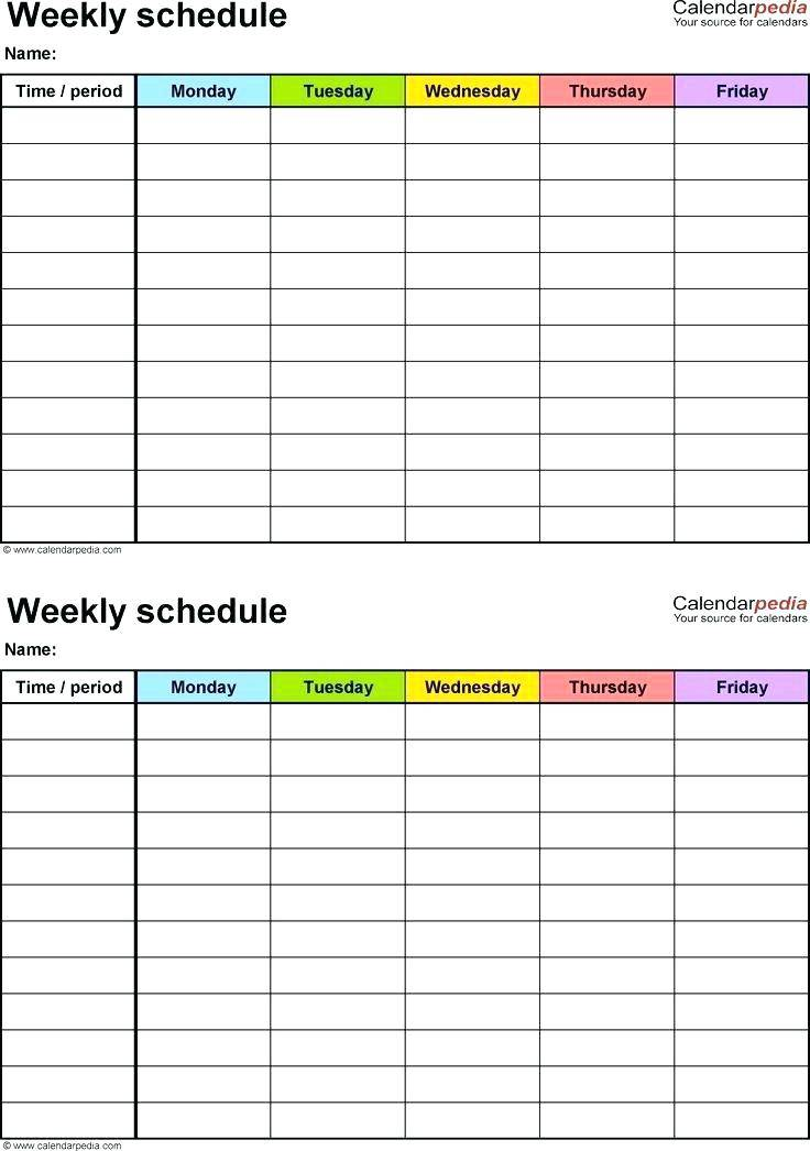Simple Agile Scrum Template For Freelancers