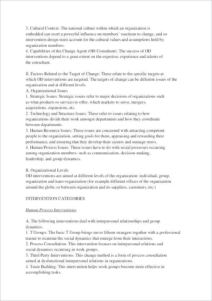 Simple Consulting Contract Template India