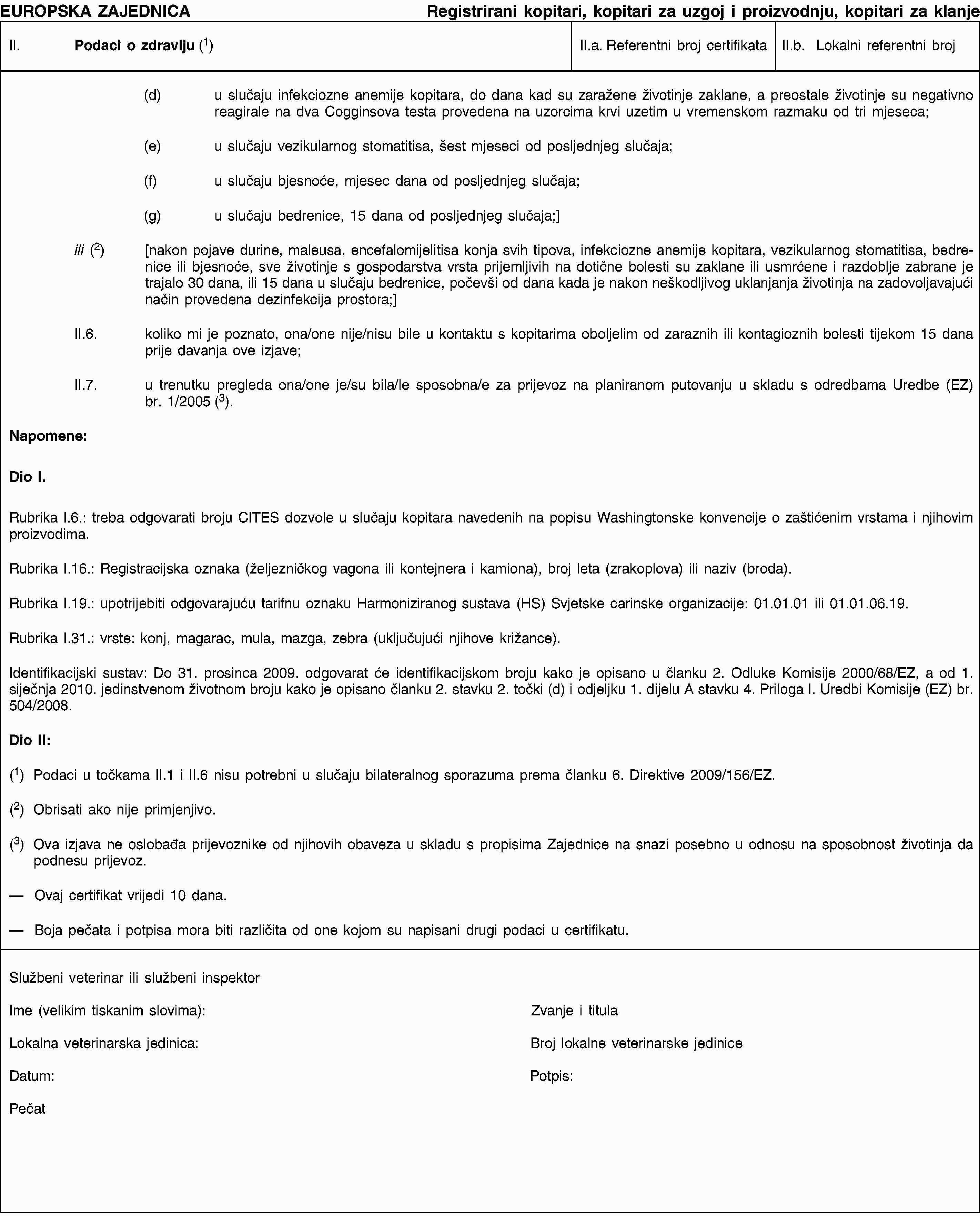 Simple Contract Agreement Between Two Parties Template
