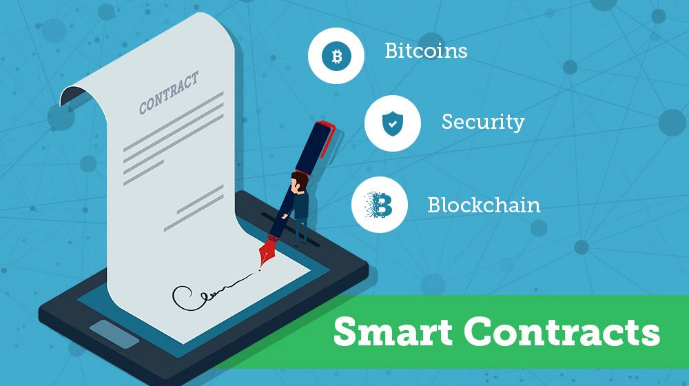 Simple Contracts Examples